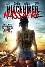 Hitchhiker Massacre (2017)