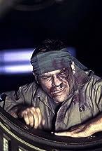 Tony Munch's primary photo