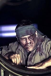 Aktori Tony Munch