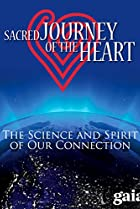 Image of Sacred Journey of the Heart