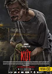 Well (2016) poster