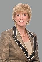 Linda McMahon's primary photo