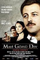 Image of Mavi Gözlü Dev