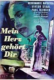 Mathilde Möhring Poster