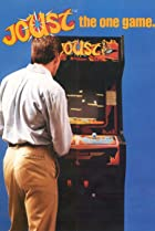 Image of Joust