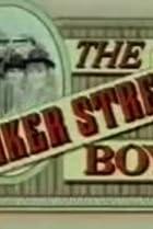 Image of The Baker Street Boys