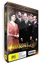 Carson's Law