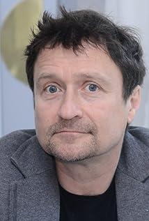 Jacek Kawalec Picture