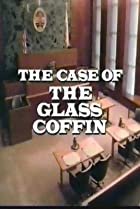 Image of Perry Mason: The Case of the Glass Coffin