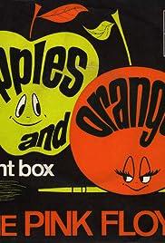 Roger Mason - Apples And Bananas