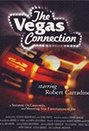 The Vegas Connection Poster