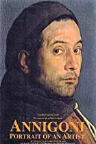 Image of Annigoni: Portrait of an Artist