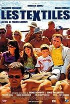 IMDb: Naturist & Naturism Movies - a list by fowlersteve
