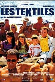 Les textiles(2004) Poster - Movie Forum, Cast, Reviews