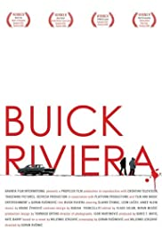 Buick Riviera (2008) Poster - Movie Forum, Cast, Reviews