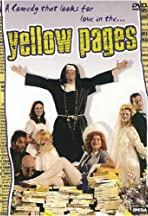 Yellow Pages