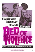 Bed of Violence