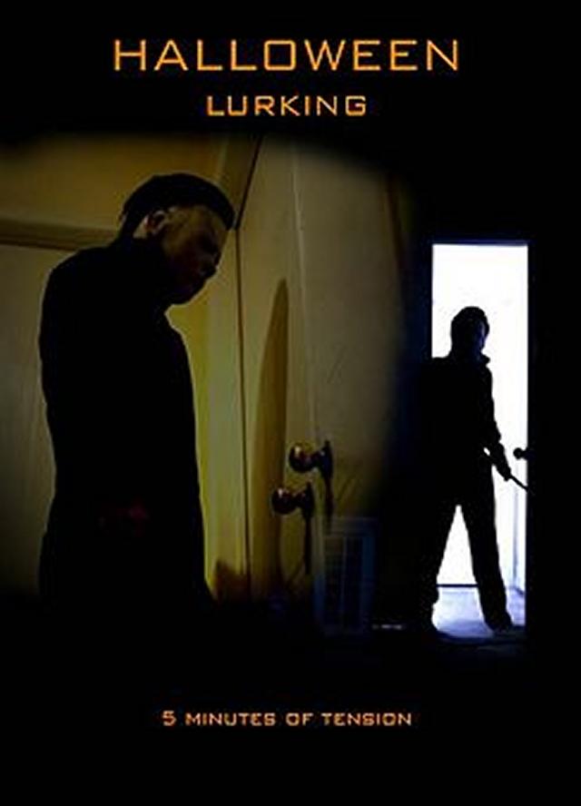 image Halloween Lurking Watch Full Movie Free Online