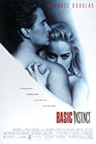 Image of Basic Instinct