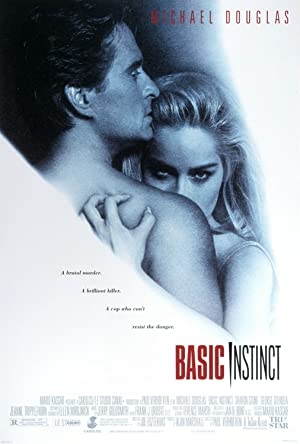 Basic Instinct. (1992) Download on Vidmate