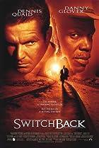 Image of Switchback