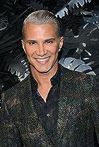 Image of Jay Manuel