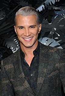 Jay Manuel Picture