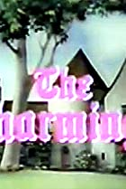 Image of The Charmings