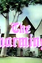 Primary image for The Charmings