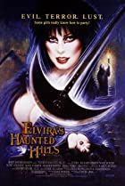 Image of Elvira's Haunted Hills
