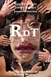 Rot (2019) poster