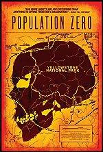 Population Zero(1970)