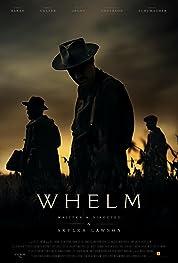Whelm (2019) poster