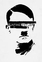 Hunting Hitler - Season 1 poster