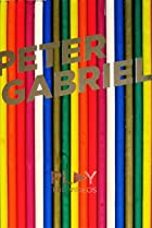 Image of Peter Gabriel: Play