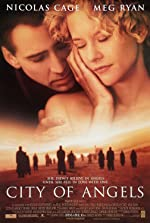 City of Angels(1998)