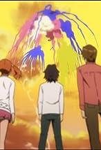Primary image for Hanabi