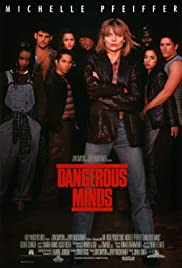 Dangerous Minds (Hindi)