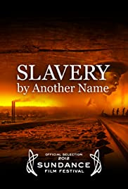 Slavery by Another Name (2012) Poster - Movie Forum, Cast, Reviews