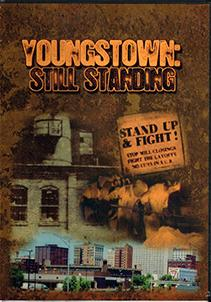 Youngstown: Still Standing (2010)