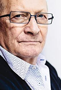 Wojciech Pszoniak Picture