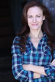 Monica McCarthy Picture
