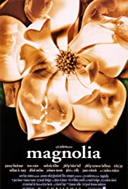 Magnolia (1999) Poster - Movie Forum, Cast, Reviews