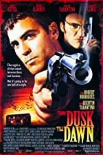 From Dusk Till Dawn(1996)