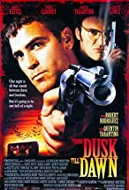 Primary image for From Dusk Till Dawn