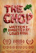 The Chop