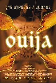 Ouija(2003) Poster - Movie Forum, Cast, Reviews
