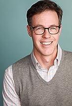 Craig Welzbacher's primary photo
