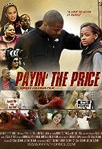 Payin' the Price