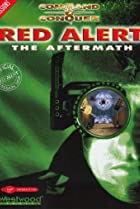 Image of Command & Conquer: Red Alert - The Aftermath